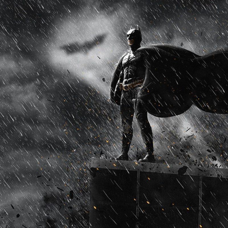10 Top Batman The Dark Knight Rises Wallpaper FULL HD 1920×1080 For PC Background 2021 free download batman the dark knight rises best htc one wallpapers free and hd 800x800
