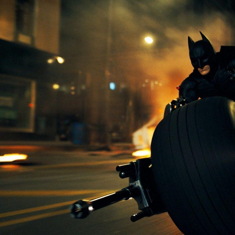 10 Most Popular Batman Wallpapers Dark Knight FULL HD 1080p For PC Background 2018 free download batman the dark knight rises hd wallpapers 1080p delicious dinners 800x800