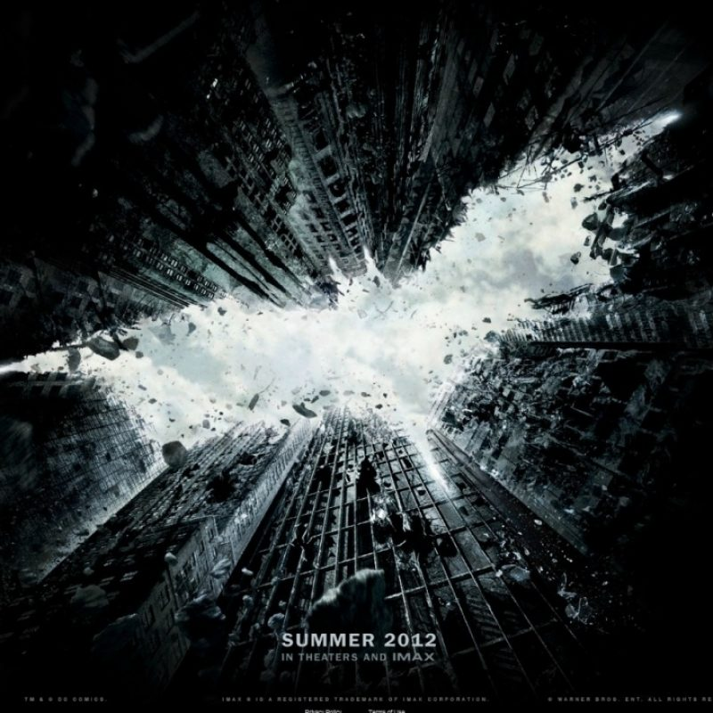 10 New Batman Dark Knight Rises Logo FULL HD 1920×1080 For PC Desktop 2021 free download batman the dark knight rises logo 1280x720 fort worth weekly 800x800