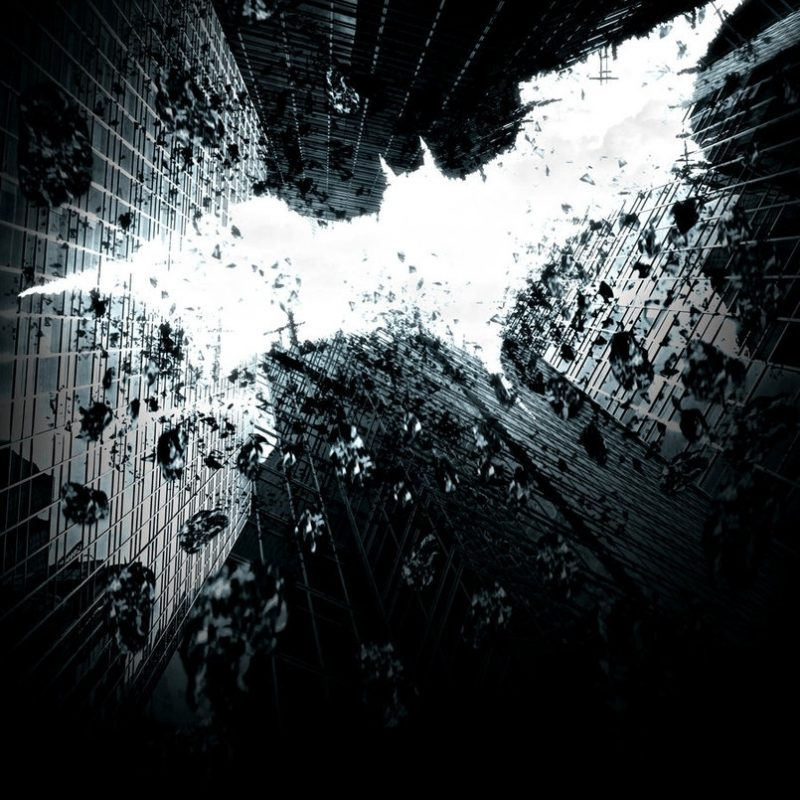 10 New Batman Dark Knight Rises Logo FULL HD 1920×1080 For PC Desktop 2021 free download batman the dark knight risestiago borges on deviantart 800x800
