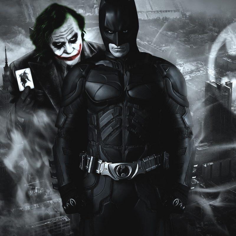 10 Latest Batman And Joker Images FULL HD 1920×1080 For PC Background 2018 free download batman the joker dark knight wallpaper allwallpaper in 6578 pc en 800x800
