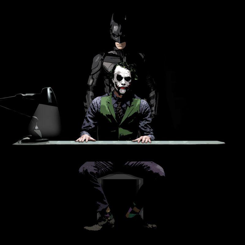 10 Latest Batman Desktop Wallpaper Hd FULL HD 1920×1080 For PC Background 2018 free download batman the joker heath ledger the dark knight free wallpaper 800x800