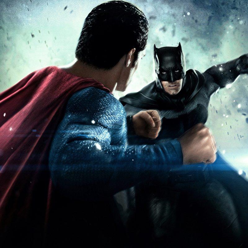10 Latest Batman V Superman Wallpaper Hd 1920X1080 FULL HD 1080p For PC Desktop 2021 free download batman v superman dawn of justice 2016 movie wallpapers hd 800x800