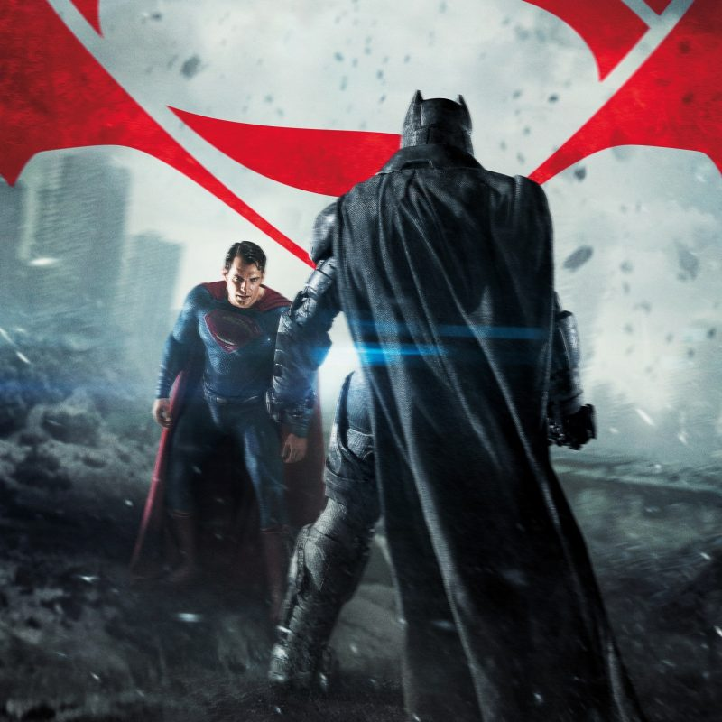 10 Top Batman Vs Superman Wallpaper Hd FULL HD 1080p For PC Desktop 2018 free download batman v superman dawn of justice 4k ultra hd fond decran and 800x800