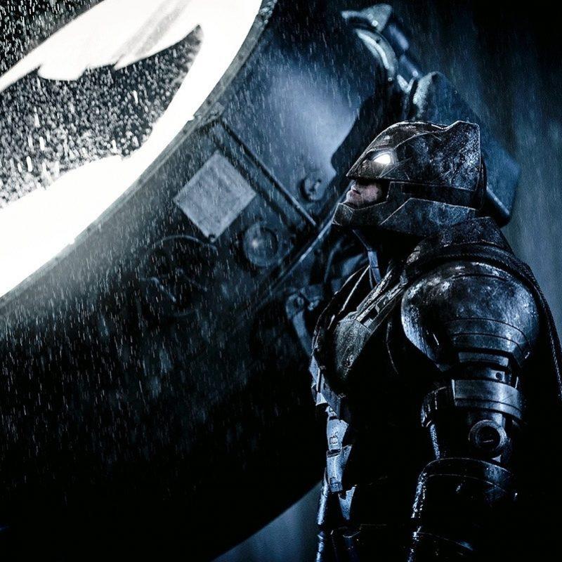 10 Best Ben Affleck Batman Wallpaper FULL HD 1920×1080 For PC Desktop 2020 free download batman v superman dawn of justice batman dc comics ben affleck 800x800