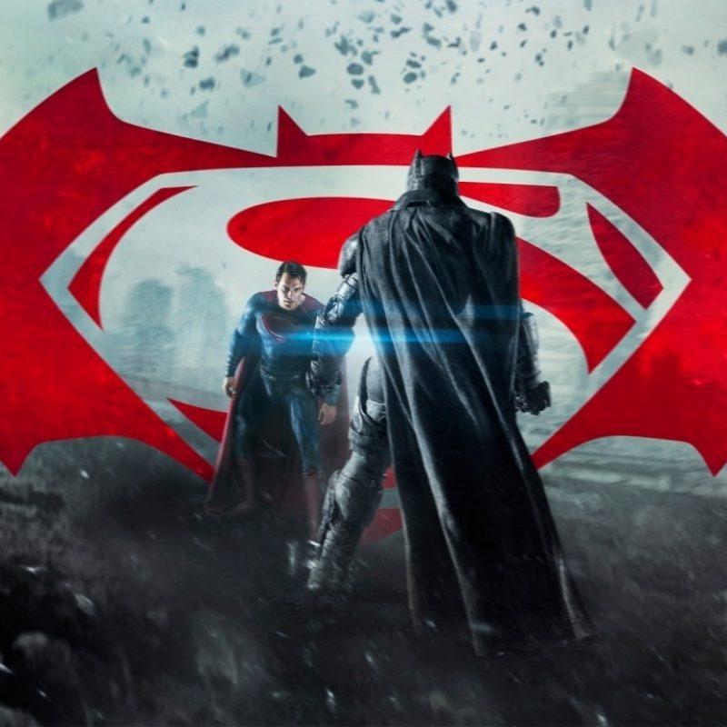 10 Top Batman V Superman Dawn Of Justice Wallpaper FULL HD 1080p For PC Desktop 2021 free download batman v superman dawn of justice e29da4 4k hd desktop wallpaper for 4k 800x800