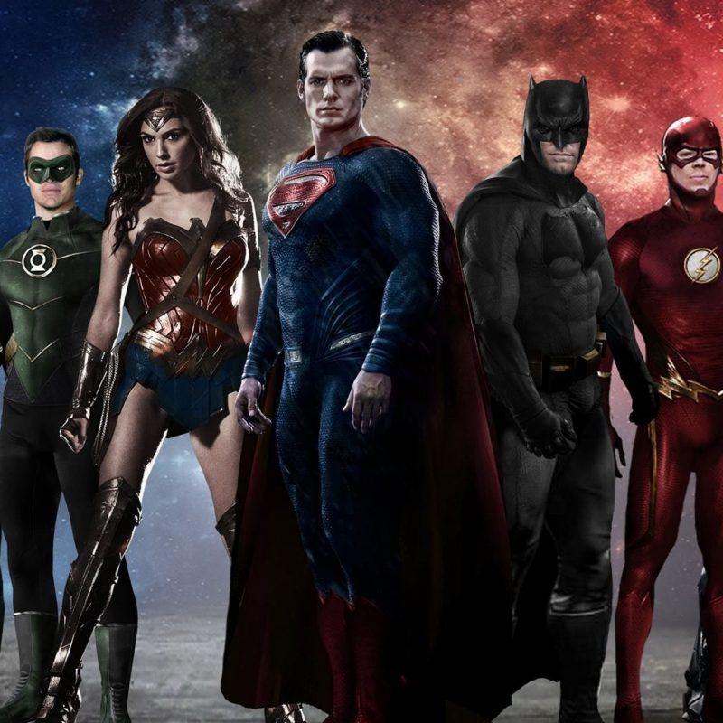 10 Latest Batman V Superman Wallpaper Hd 1920x1080 Full Hd 1080p For