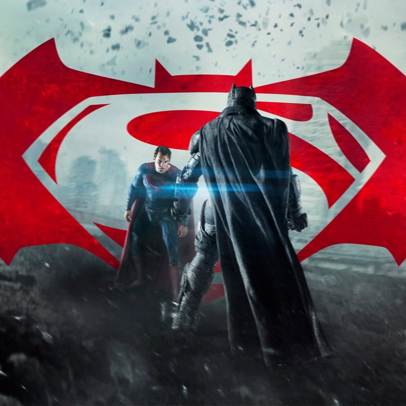 10 New Batman Vs Superman Hd Wallpaper FULL HD 1080p For PC Background 2020 free download batman v superman dawn of justice hd wallpapers hd wallpapers id 1 800x800