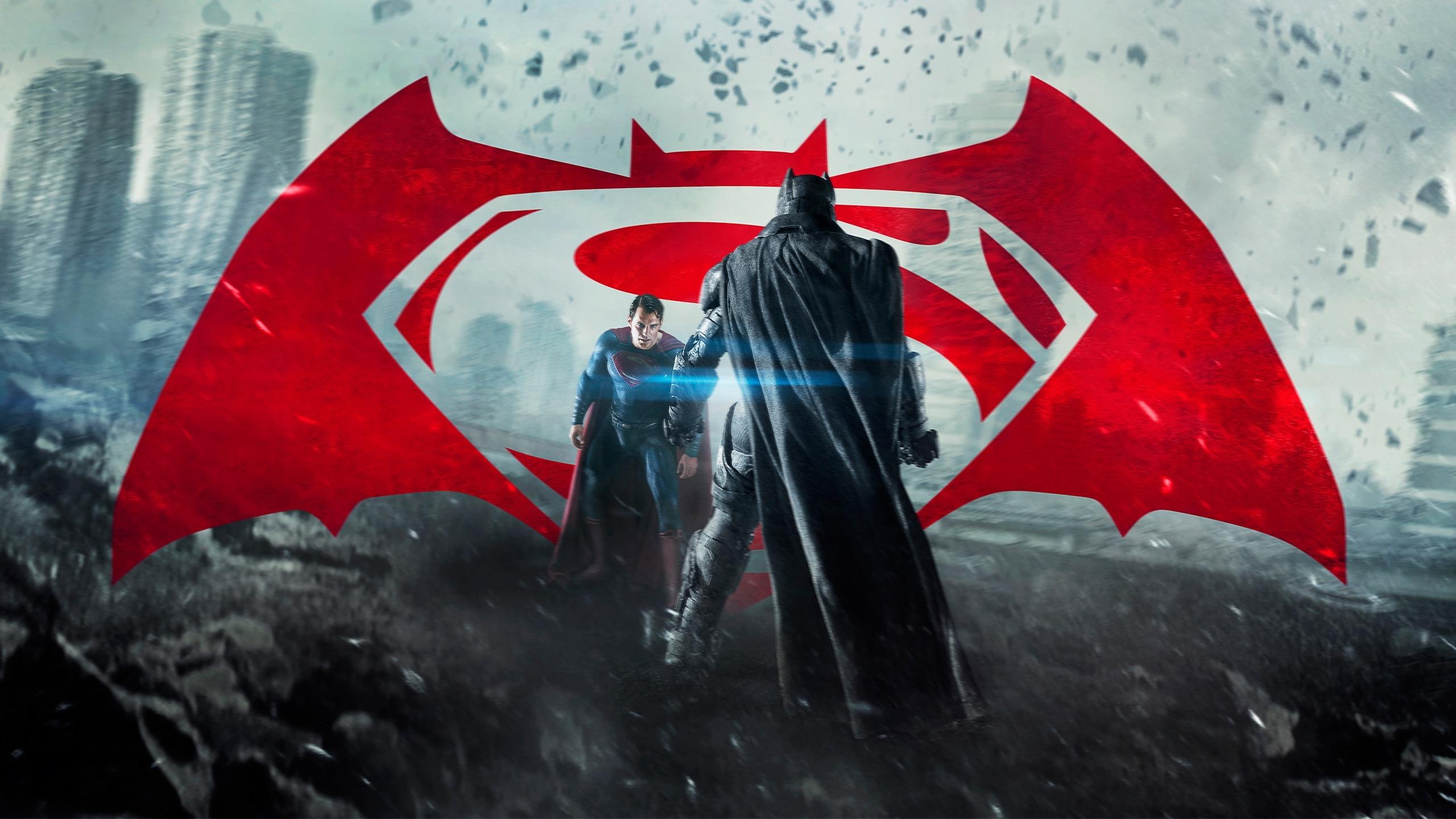 batman v superman dawn of justice hd wallpapers | hd wallpapers | id