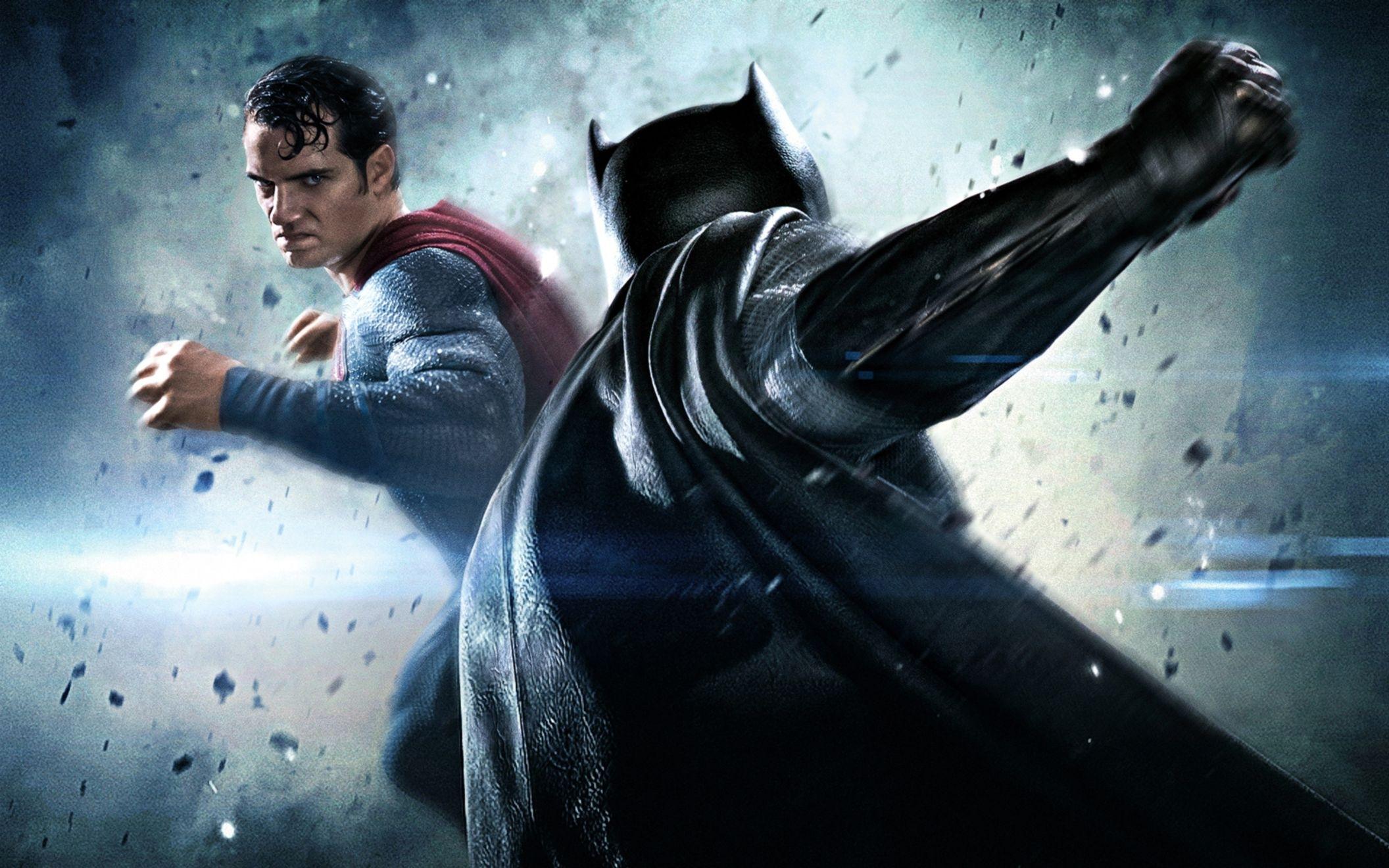 batman v superman dawn of justice new wide wallpaper: desktop hd