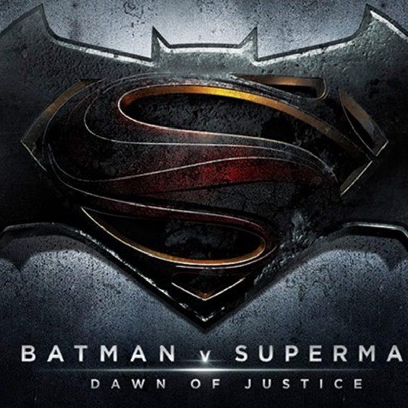 10 Most Popular Superman And Batman Symbol FULL HD 1080p For PC Desktop 2020 free download batman v superman dawn of justice soundtrack a new symbol of hope 800x800