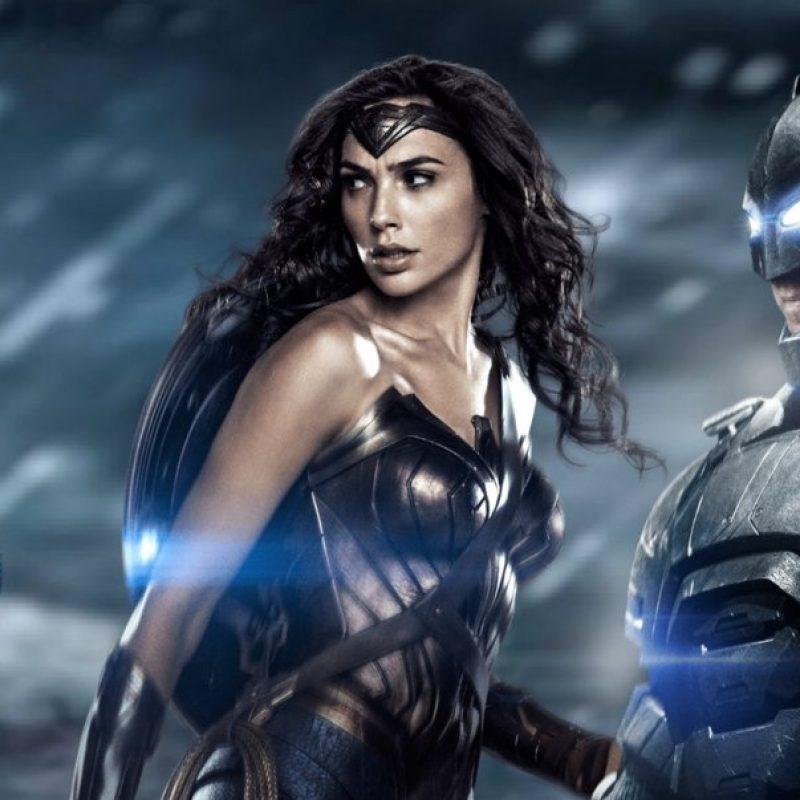 10 Top Batman V Superman Dawn Of Justice Wallpaper FULL HD 1080p For PC Desktop 2021 free download batman v superman dawn of justice wallpaperasthonx1 on deviantart 800x800
