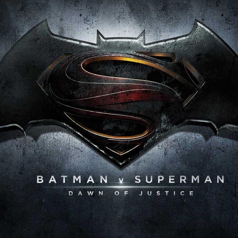 10 Latest Batman V Superman Wallpaper Hd 1920X1080 FULL HD 1080p For PC Desktop 2021 free download batman v superman dawn of justice wallpapers wallpapers hd 1 800x800