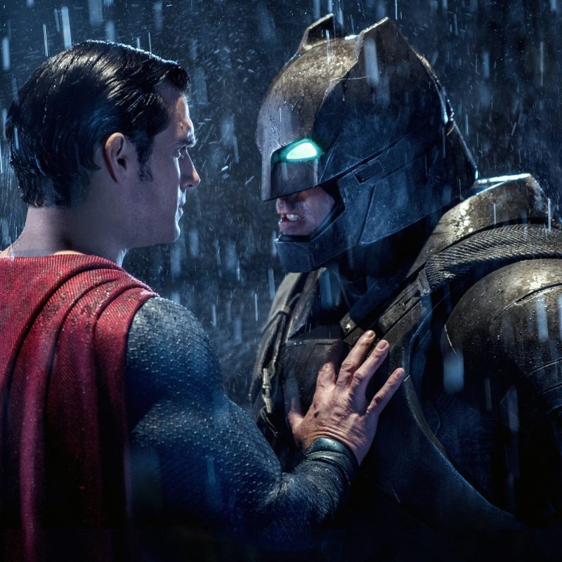 10 Best Batman Vs Superman Desktop Wallpaper FULL HD 1920×1080 For PC Desktop 2021 free download batman v superman hd movies 4k wallpapers images backgrounds 1 800x800