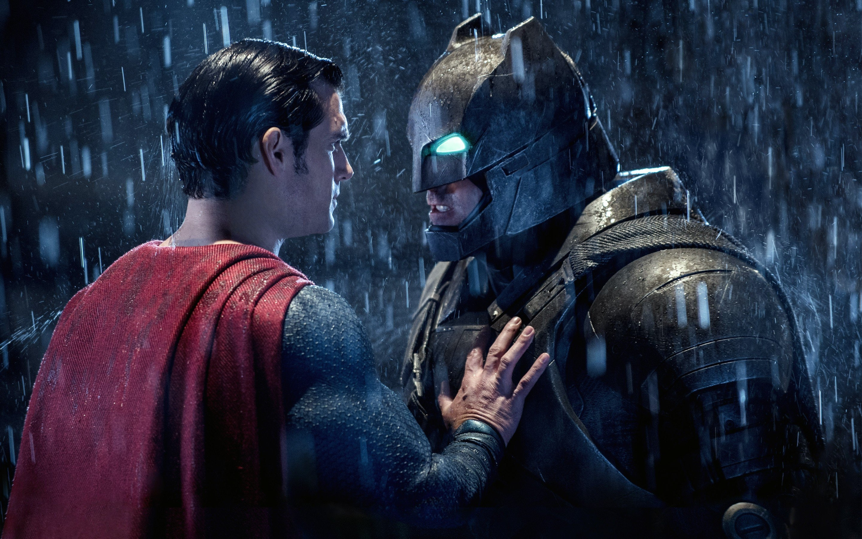 batman v superman, hd movies, 4k wallpapers, images, backgrounds