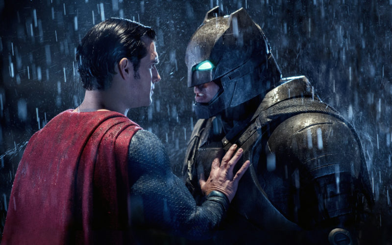 10 Latest Batman Vs Superman Hd Wallpapers FULL HD 1080p For PC Desktop 2021 free download batman v superman hd movies 4k wallpapers images backgrounds 3 800x500