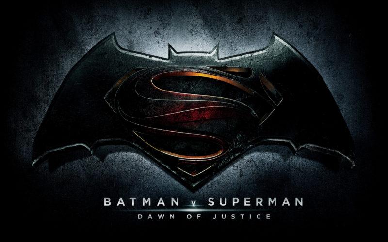 10 Most Popular Batman V Superman Logo Wallpaper FULL HD 1080p For PC Desktop 2021 free download batman v superman hd wallpaper wallpapersafari 800x500