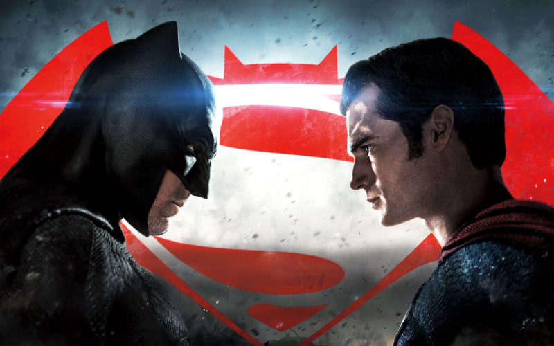 10 Latest Batman Vs Superman Hd Wallpapers FULL HD 1080p For PC Desktop 2021 free download batman v superman hd wallpapers wallpaper cave 800x500