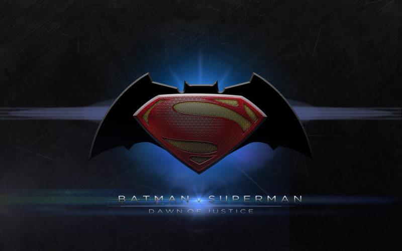 10 Most Popular Batman V Superman Logo Wallpaper FULL HD 1080p For PC Desktop 2021 free download batman v superman logo hd wallpaper hintergrund 1920x1200 id 800x500