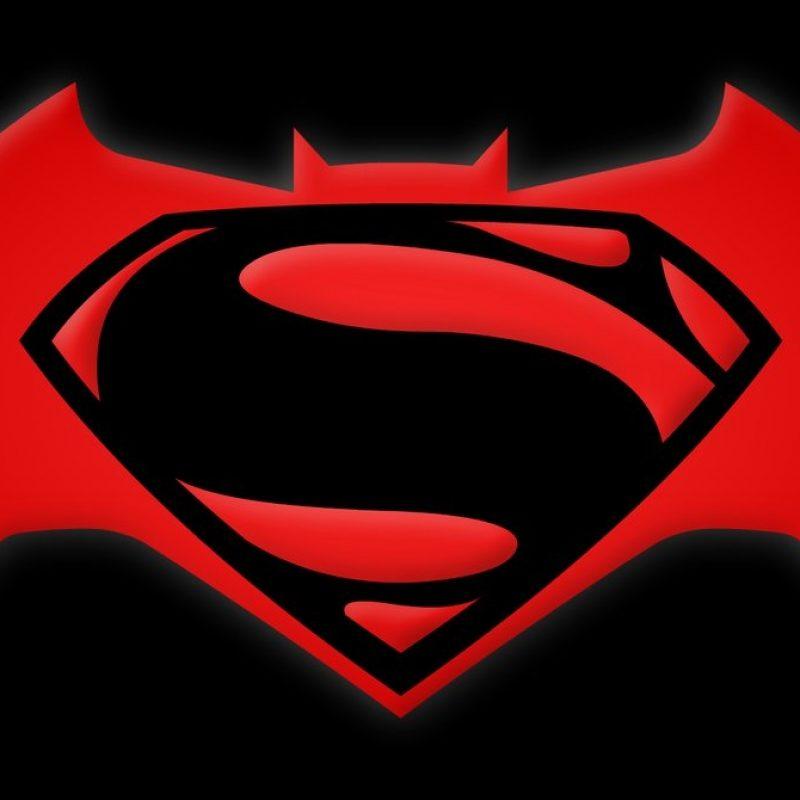 10 Most Popular Superman And Batman Symbol FULL HD 1080p For PC Desktop 2020 free download batman v superman symbolyurtigo on deviantart 800x800