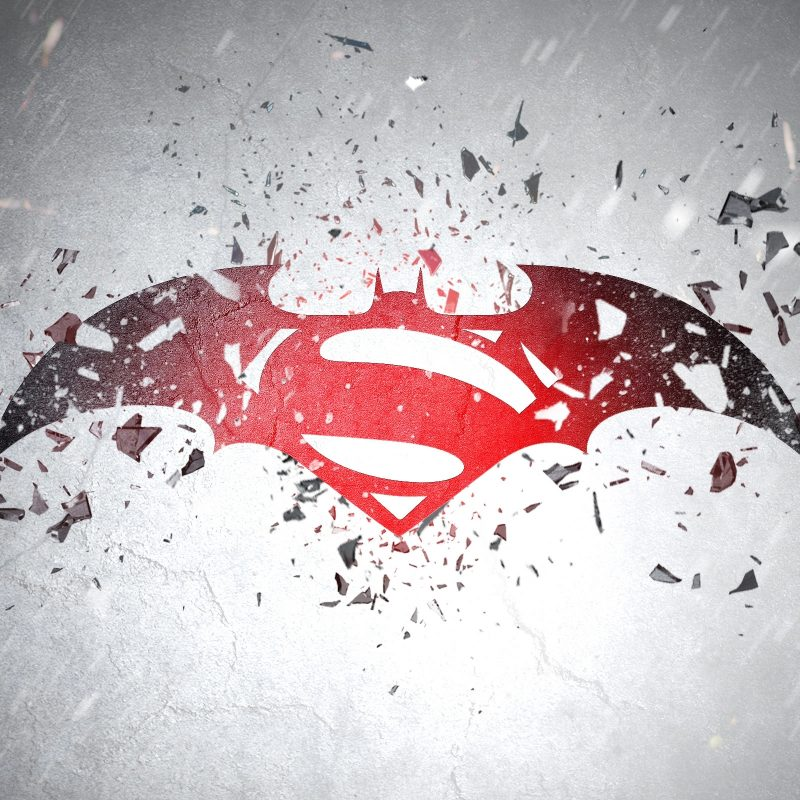 10 Latest Batman V Superman Wallpaper Hd 1920X1080 FULL HD 1080p For PC Desktop 2021 free download batman v superman wallpapers wallpapers hd 5 800x800