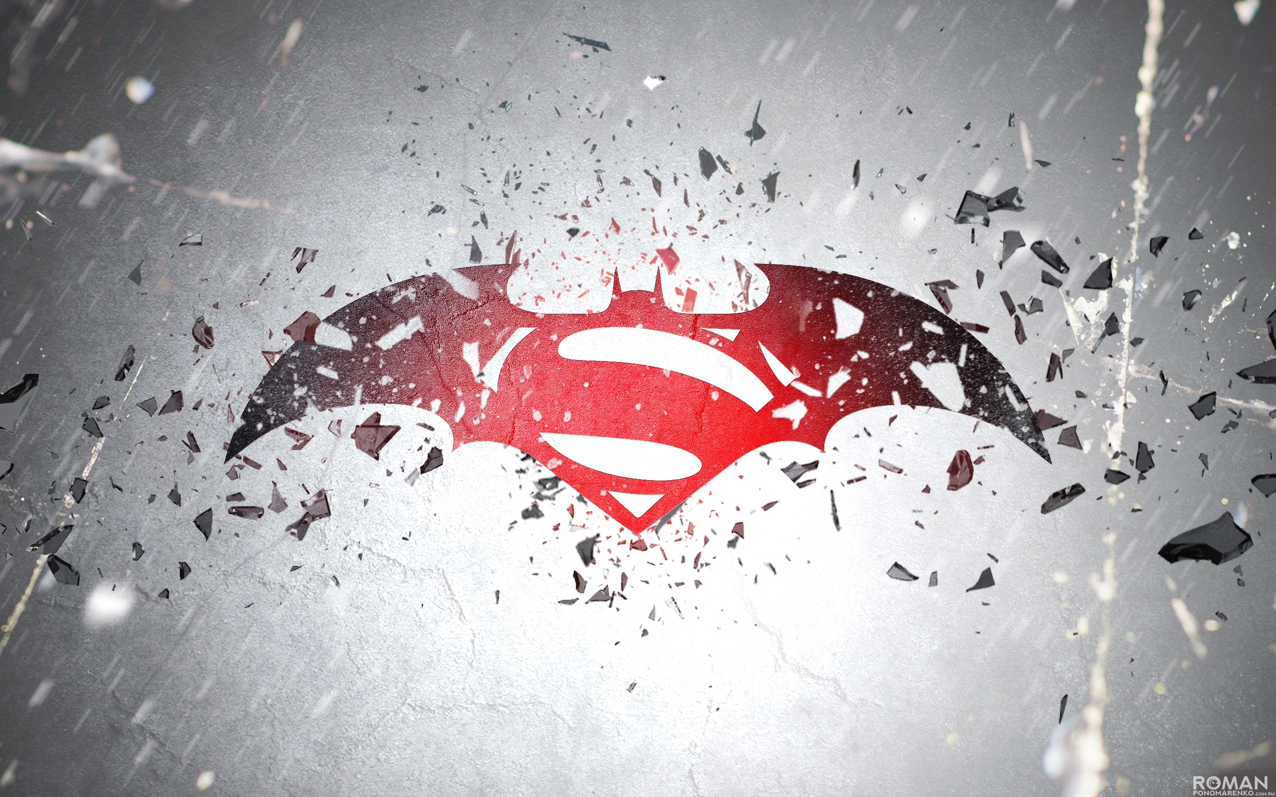 batman v superman wallpapers | wallpapers hd