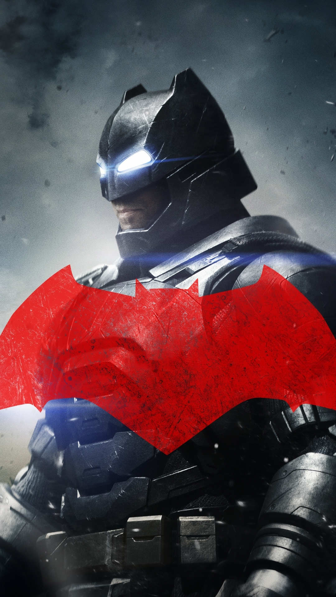 batman vs superman ben affleck iphone 6 plus hd wallpaper hd - free