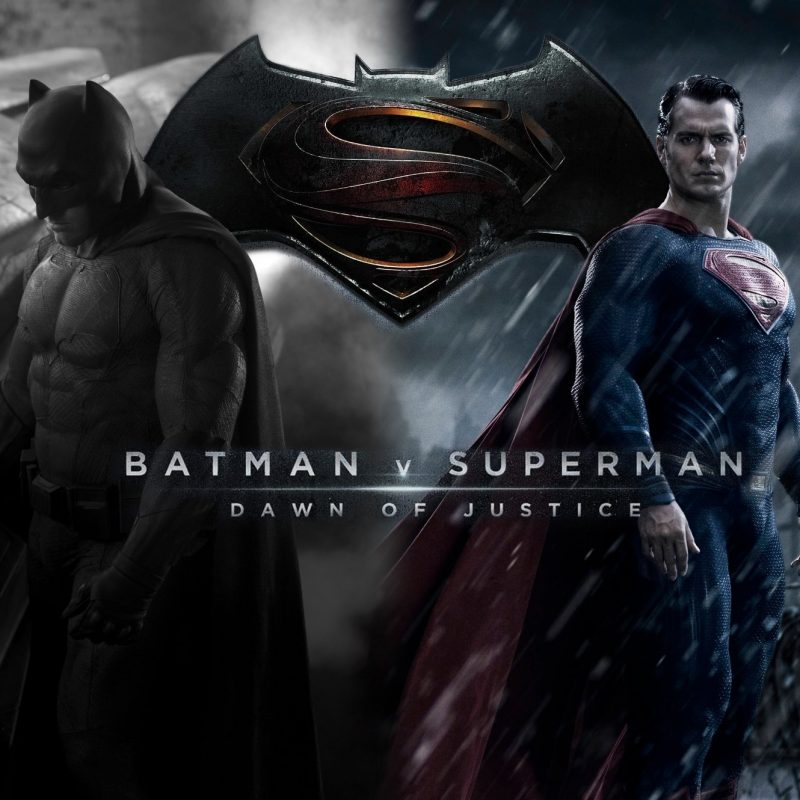 10 Best Batman Vs Superman Desktop Wallpaper FULL HD 1920×1080 For PC Desktop 2021 free download batman vs superman dawn of justice hd desktop wallpapers 1 800x800
