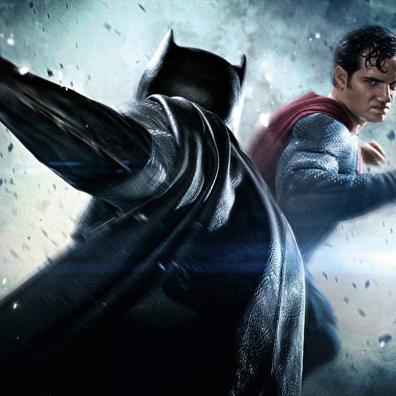 10 Top Batman V Superman Dawn Of Justice Wallpaper FULL HD 1080p For PC Desktop 2021 free download batman vs superman dawn of justice hd desktop wallpapers 800x800
