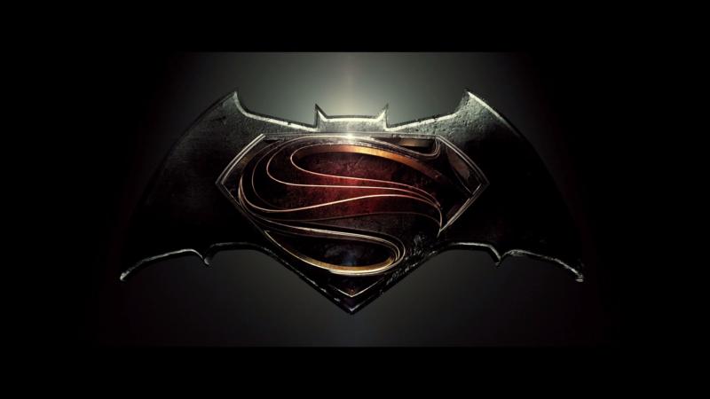 10 Most Popular Batman V Superman Logo Wallpaper FULL HD 1080p For PC Desktop 2021 free download batman vs superman dawn of justice hd wallpaper background image 800x450