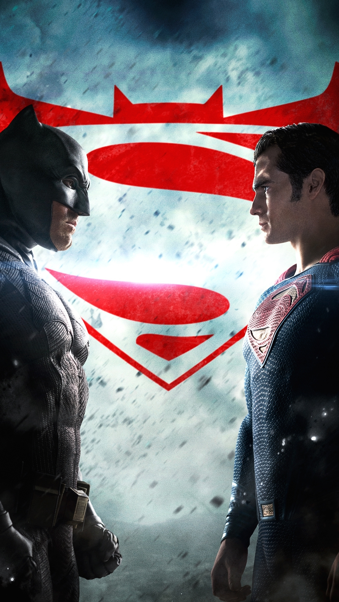 batman vs superman dawn of justice iphone 6 plus hd wallpaper hd