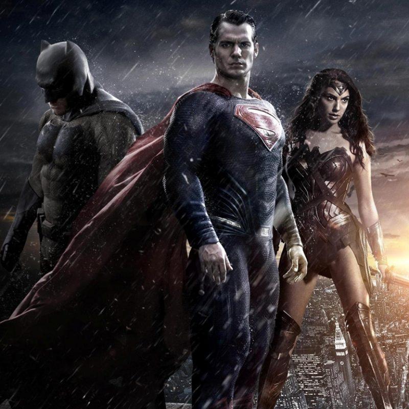 10 Best Batman V Superman Wallpapers FULL HD 1080p For PC Background 2021 free download batman vs superman dawn of justice movie wallpaper 3 800x800