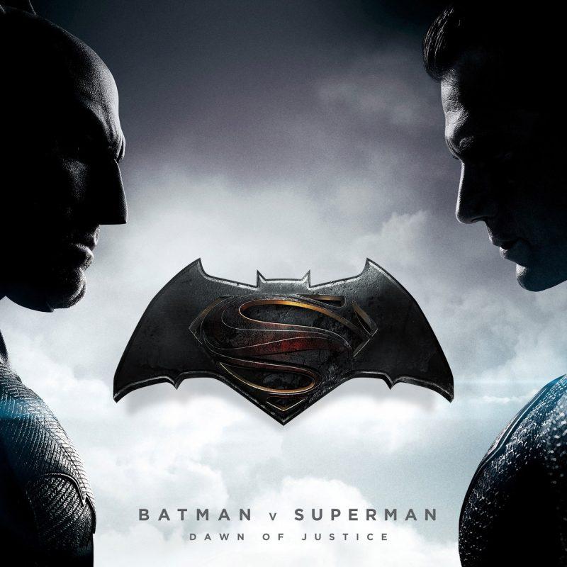 10 Top Batman V Superman Dawn Of Justice Wallpaper FULL HD 1080p For PC Desktop 2021 free download batman vs superman dawn of justice wallpaper wp6402905 800x800