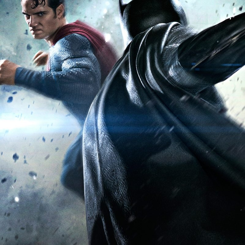 10 Top Batman Vs Superman Iphone Wallpaper FULL HD 1920×1080 For PC Background 2018 free download batman vs superman fight android wallpaper free download 800x800