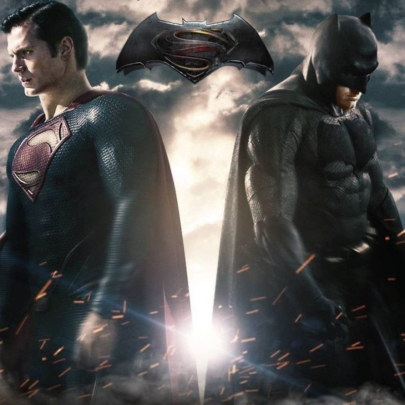 10 Best Batman Vs Superman Desktop Wallpaper FULL HD 1920×1080 For PC Desktop 2021 free download batman vs superman hd wallpapers 6 batmanvssupermanhdwallpapers 800x800