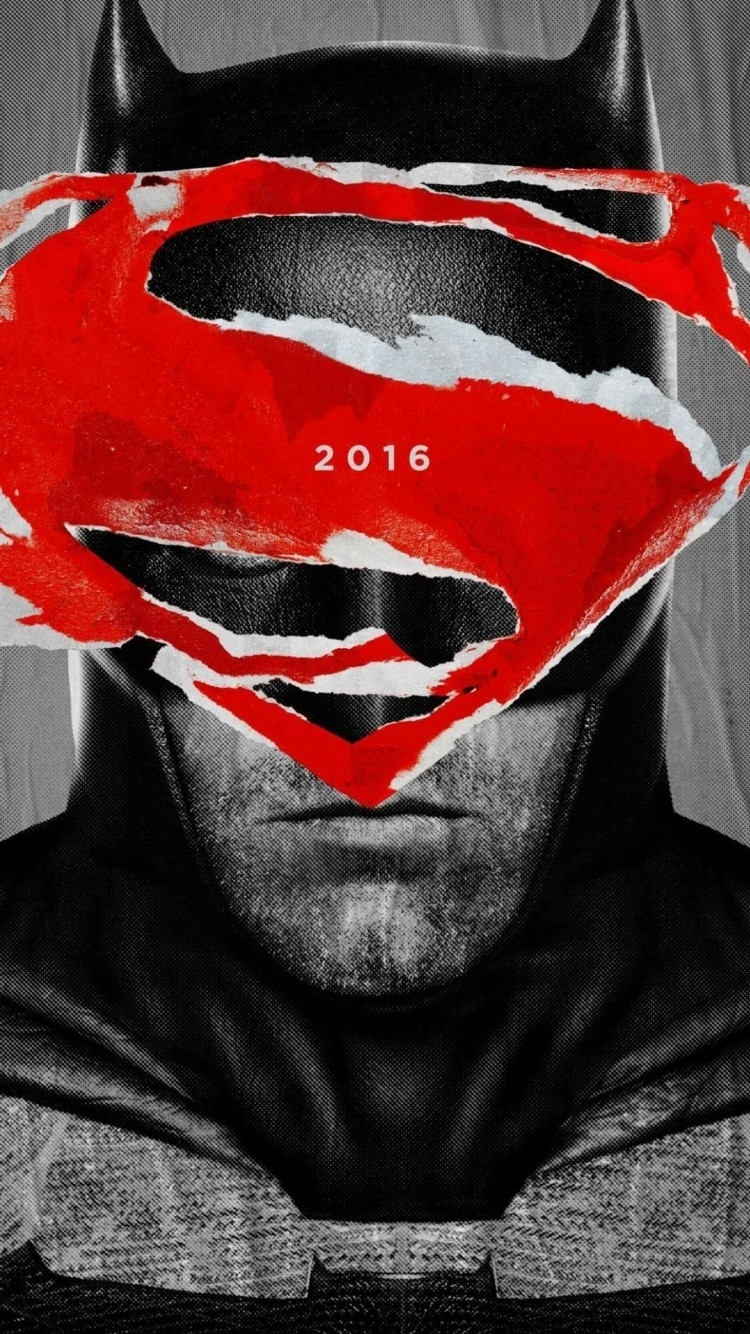 batman vs superman hd wallpapers for iphone 6 | wallpapers.pictures