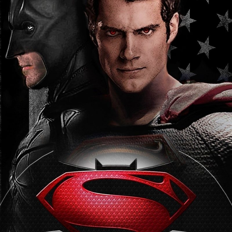 10 Top Batman Vs Superman Iphone Wallpaper FULL HD 1920×1080 For PC Background 2018 free download batman vs superman hd wallpapers for iphone 7 wallpapers pictures 800x800
