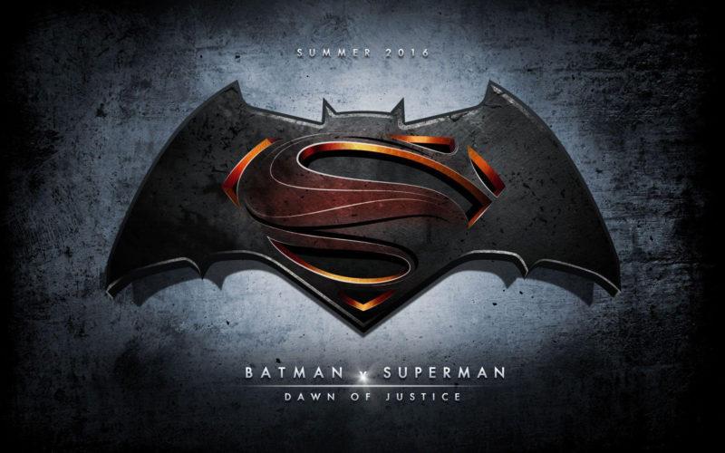 10 Most Popular Batman V Superman Logo Wallpaper FULL HD 1080p For PC Desktop 2021 free download batman vs superman logo wallpapers wallpaper cave 800x500