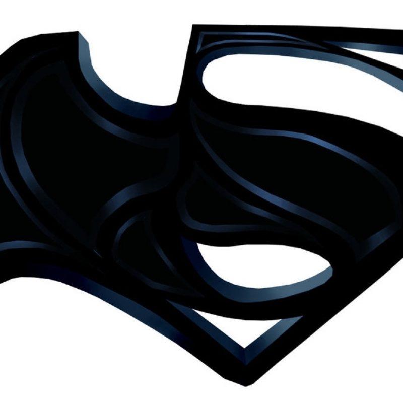 10 Most Popular Superman And Batman Symbol FULL HD 1080p For PC Desktop 2020 free download batman vs superman symbol conceptarc117 on deviantart 800x800