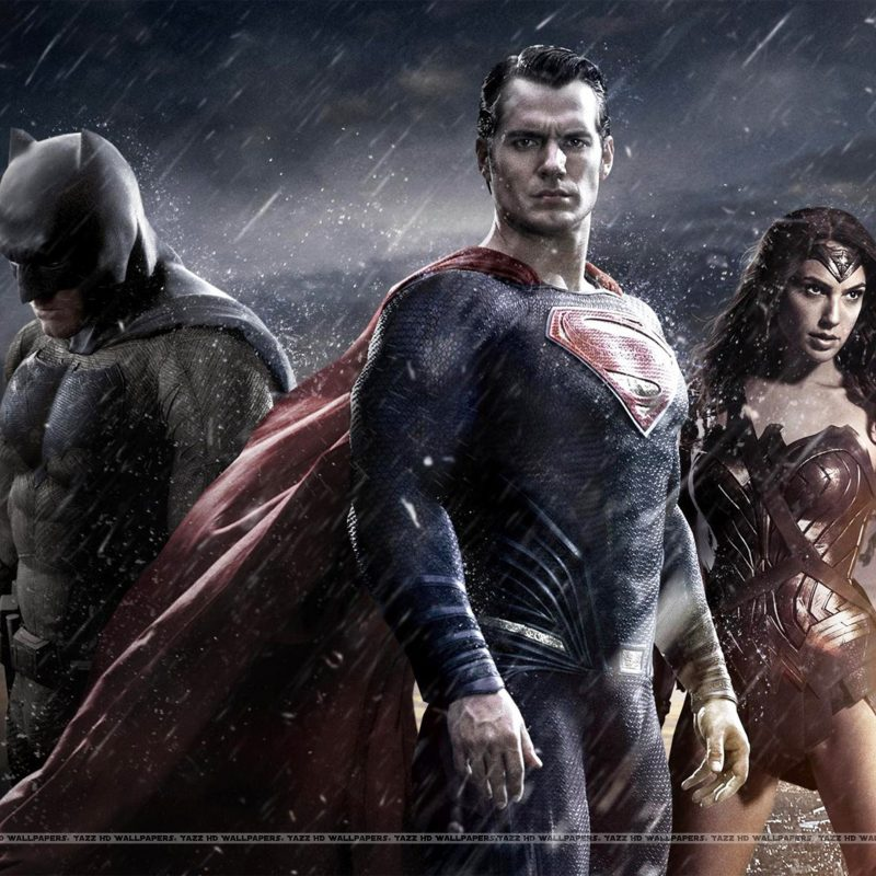 10 Latest Batman V Superman Wallpaper Hd 1920X1080 FULL HD 1080p For PC Desktop 2021 free download batman vs superman vs wonder woman e29da4 4k hd desktop wallpaper for 800x800