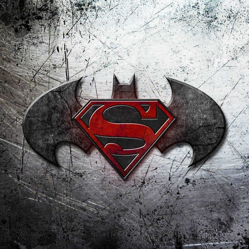 10 Latest Batman V Superman Hd Wallpaper FULL HD 1920×1080 For PC Background 2018 free download batman vs superman wallpaper full hd of iphone pics wallvie 800x800