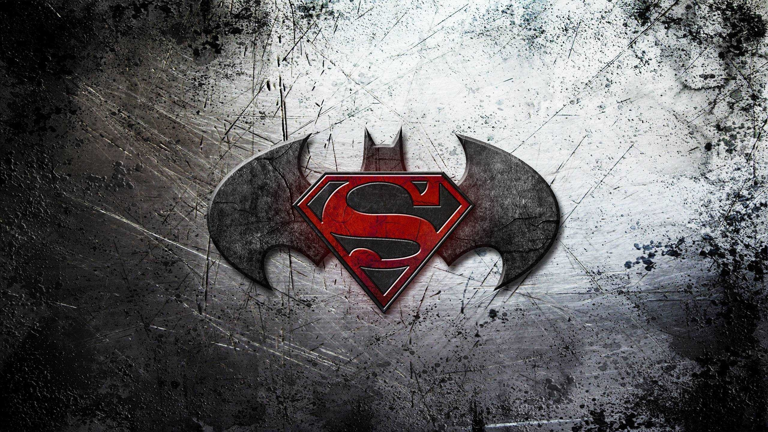 10 Latest Batman V Superman Hd Wallpaper Full Hd 1920 1080 For Pc