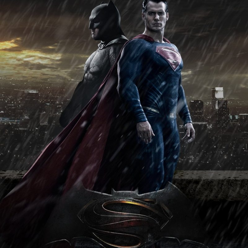 10 Top Batman Vs Superman Iphone Wallpaper FULL HD 1920×1080 For PC Background 2018 free download batman vs superman wallpapers group 84 800x800