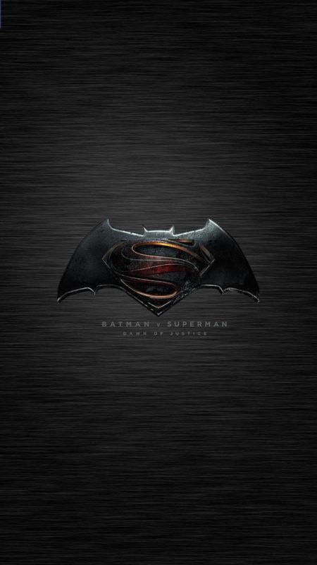 10 Most Popular Batman V Superman Logo Wallpaper FULL HD 1080p For PC Desktop 2021 free download batman vs superman wallpapers group wallpapers batman wallpaper 450x800