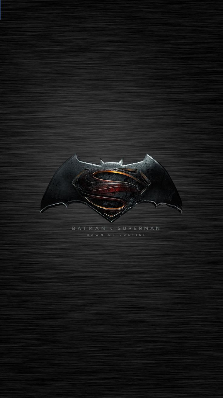batman vs superman wallpapers group | wallpapers | batman wallpaper