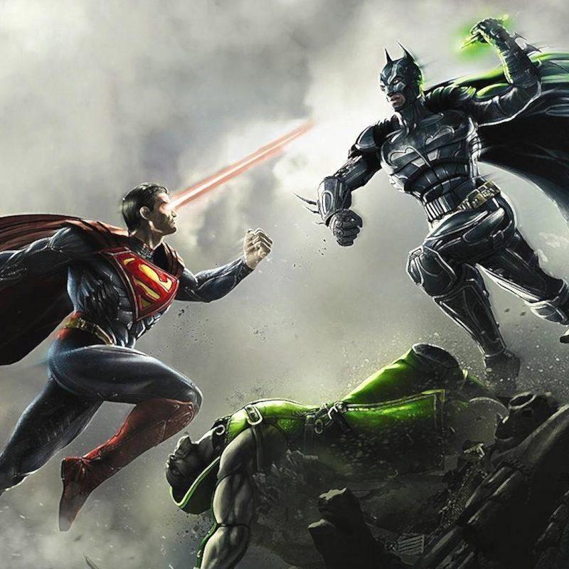 10 Best Batman V Superman Wallpapers FULL HD 1080p For PC Background 2021 free download batman vs superman wallpapers wallpaper cave 2 800x800