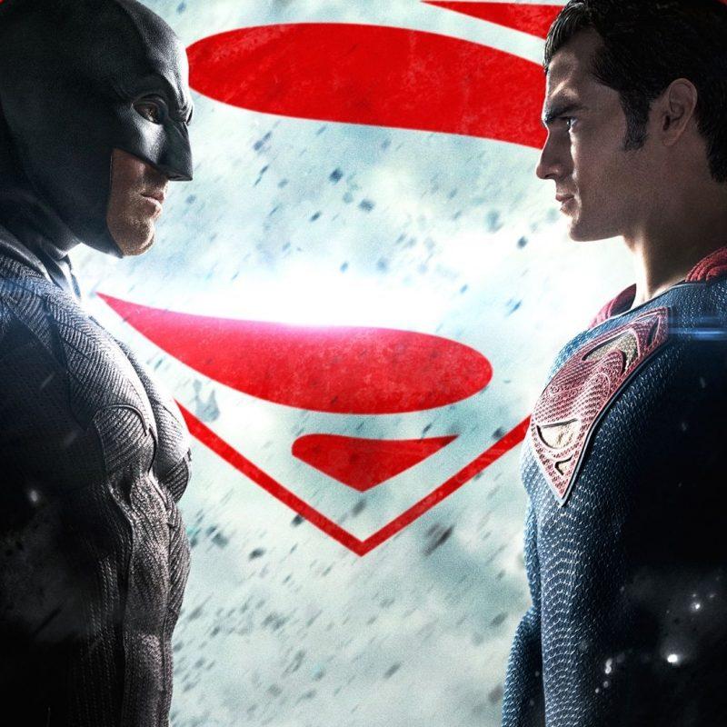 10 Best Batman V Superman Wallpapers FULL HD 1080p For PC Background 2021 free download batman vs superman wallpapers wallpaper gallery batman pinterest 800x800