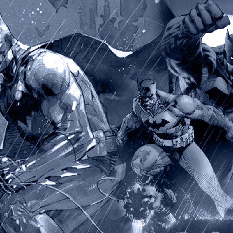 10 Top Batman Wallpaper Jim Lee FULL HD 1920×1080 For PC Desktop 2018 free download batman wallpapercoramay on deviantart 800x800
