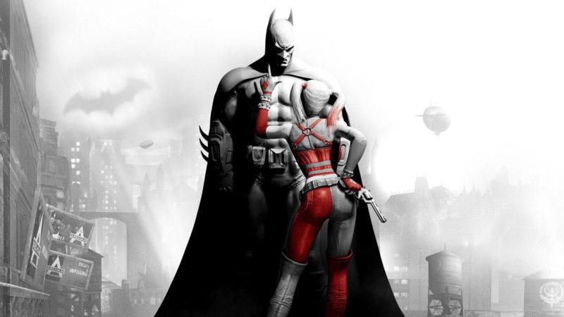 10 Latest Cool Batman Wallpaper FULL HD 1080p For PC Desktop 2021 free download batman wallpapers 1920x1080 wallpaper cave 2 800x450