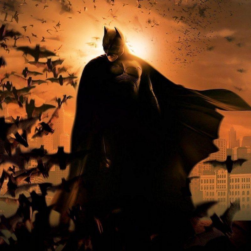 10 New Batman Wallpaper Hd 1920X1080 FULL HD 1080p For PC Desktop 2020 free download batman wallpapers 1920x1080 wallpaper cave 800x800